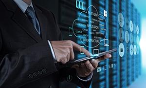 Konica Minolta: Digitalisierung leichtgemacht