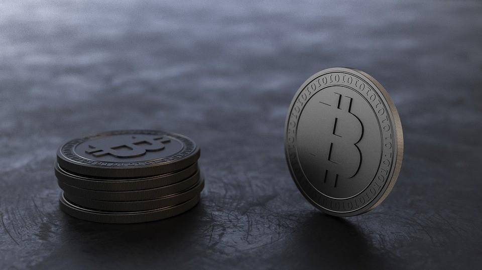 Bitcoin: Anzeichen auf Kursmanipulation