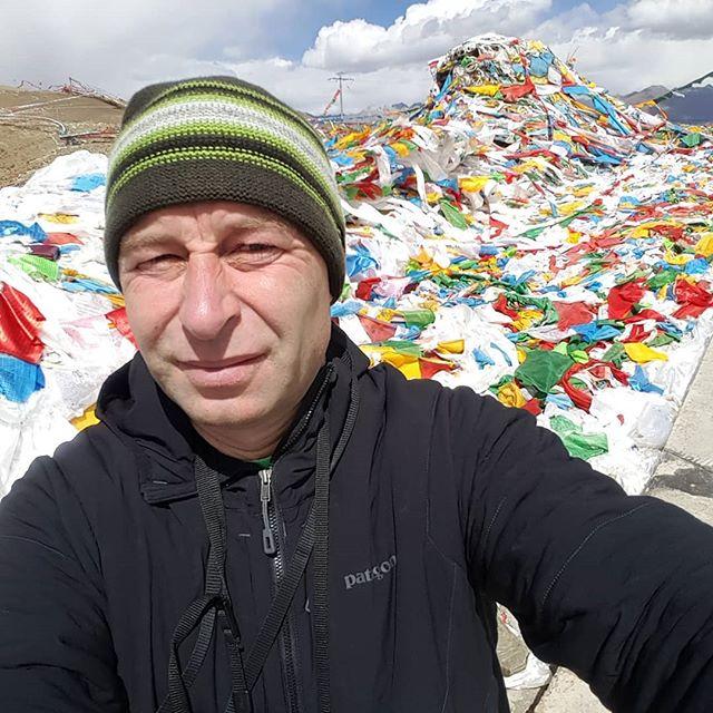 Eine Everest-Expedition – ein hochkomplexes Projekt