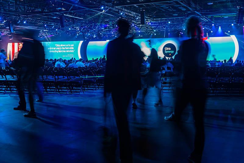 Citrix und Google: Arbeitsplatz der Zukunft nimmt Gestalt an