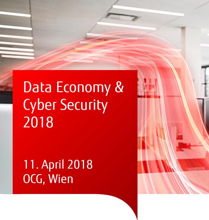 Veranstaltungstipp: Sind Sie sicher, dass Ihre Daten noch sicher sind?