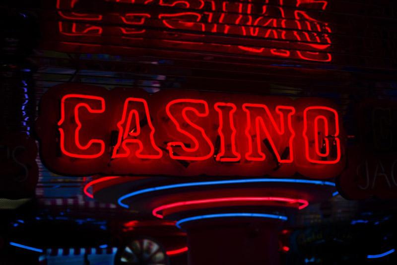 Online-Glücksspiel in Österreich: Wie sehen die rechtlichen Regelungen aus?