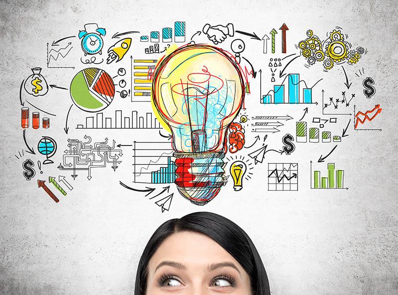 Erfolg ist die Praxis der Theorie – Tipps für Ihre Weiterbildung
