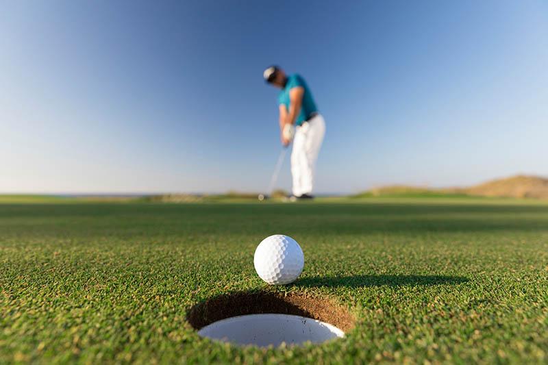 Wichtige Dinge, die man beim Wetten auf Golf beachten muss
