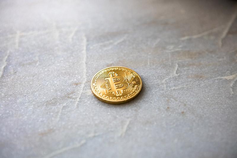 Wo kommen Kryptowährungen zum Einsatz?