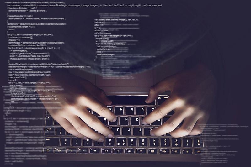 Know-how-Schutz: IT-Branche