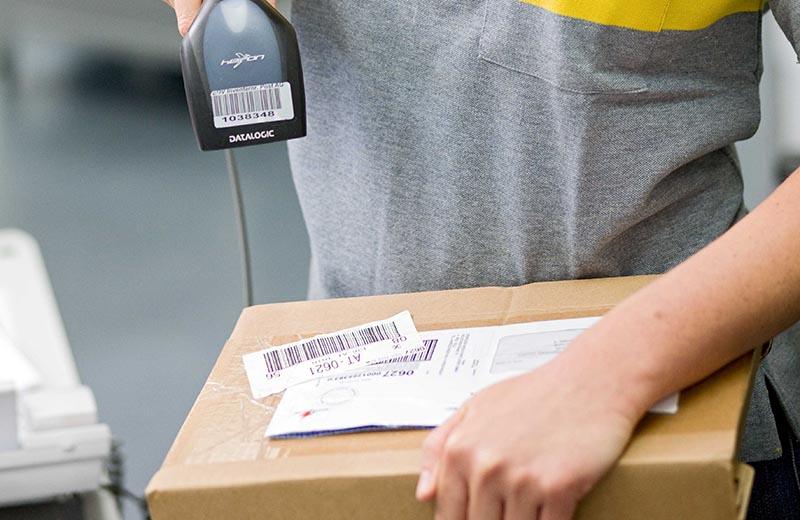 DSGVO: Fünf Tipps zur Rechtssicherheit in der Postbearbeitung