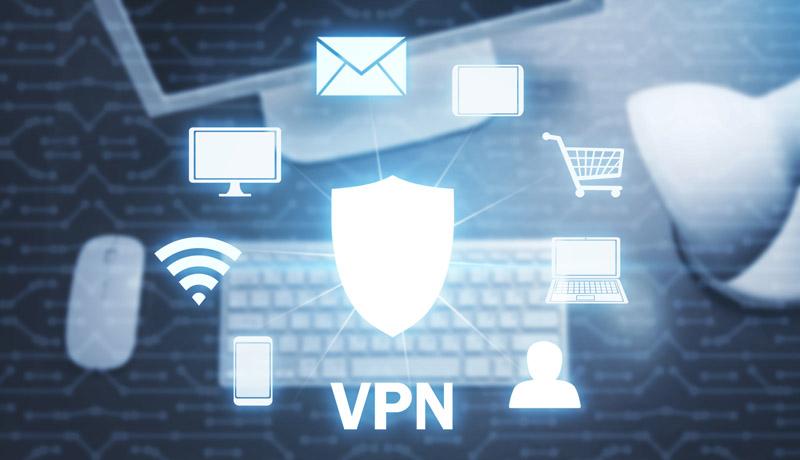 VPN oder nicht VPN – das ist die Frage