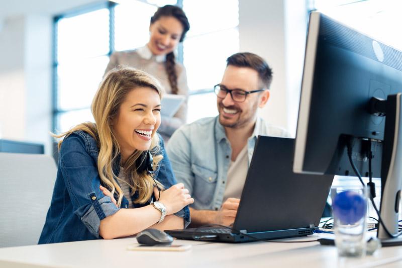 """Employee Experience"" als Erfolgsfaktor"