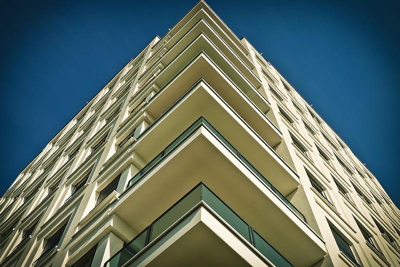 7 Tipps für solide Immobilieninvestments in 2018
