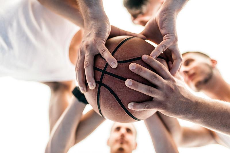 BSL: Wirtschaftlicher Aufschwung von Österreichs Basketball-Liga