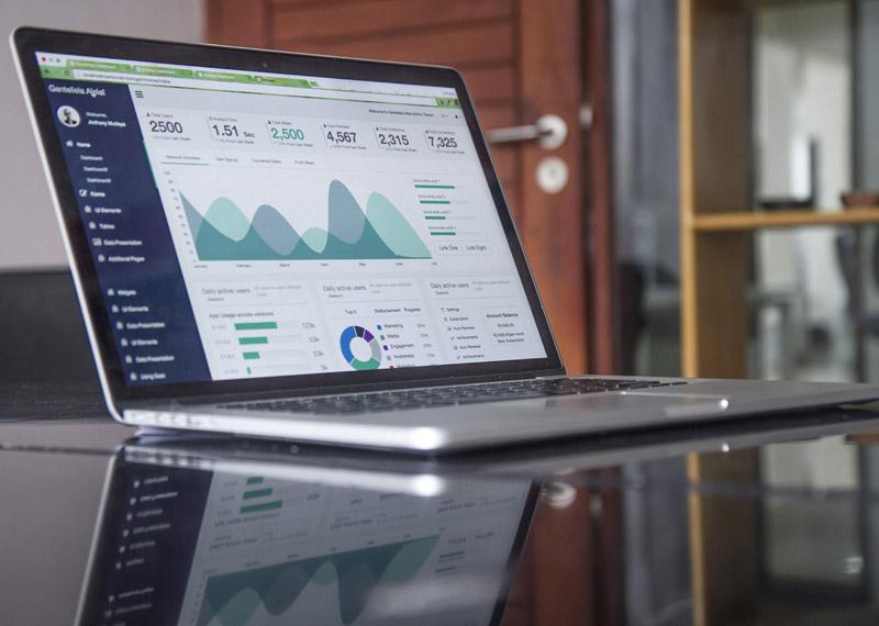 Online-Marketing: Wie kleine Unternehmen die Vorzüge des Internets nutzen können