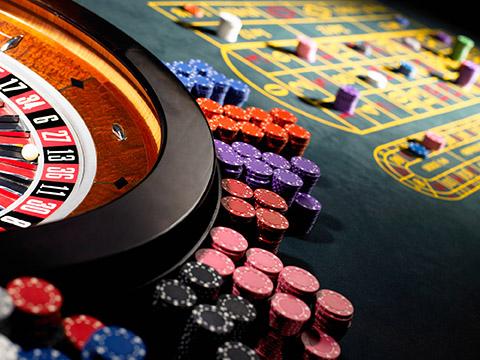 Das Geldspielgesetz - Eine Chance für Österreich?