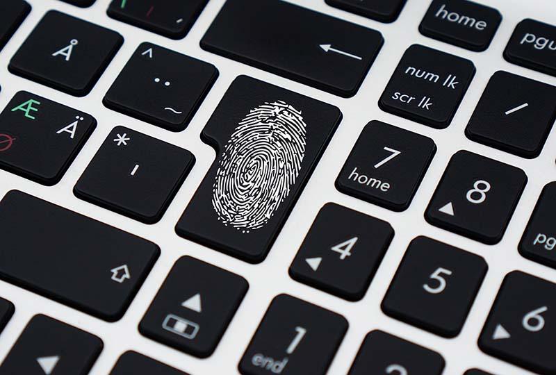 Modernes Dokumentenmanagement: flexibel und sicher zugleich?