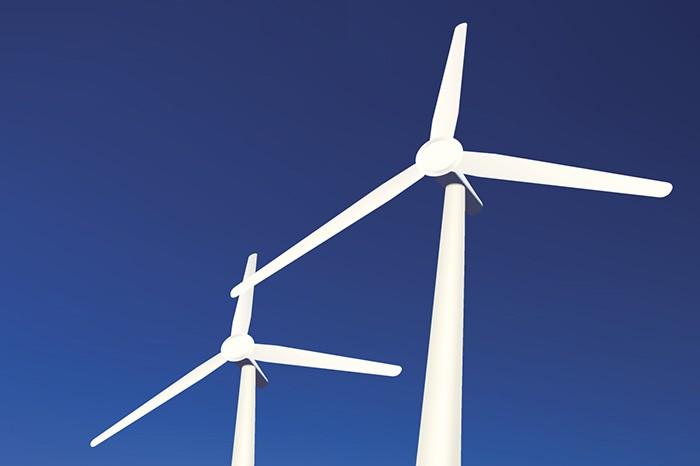Die Entkarbonisierung der  Industrie – wer sich's leisten kann!?!
