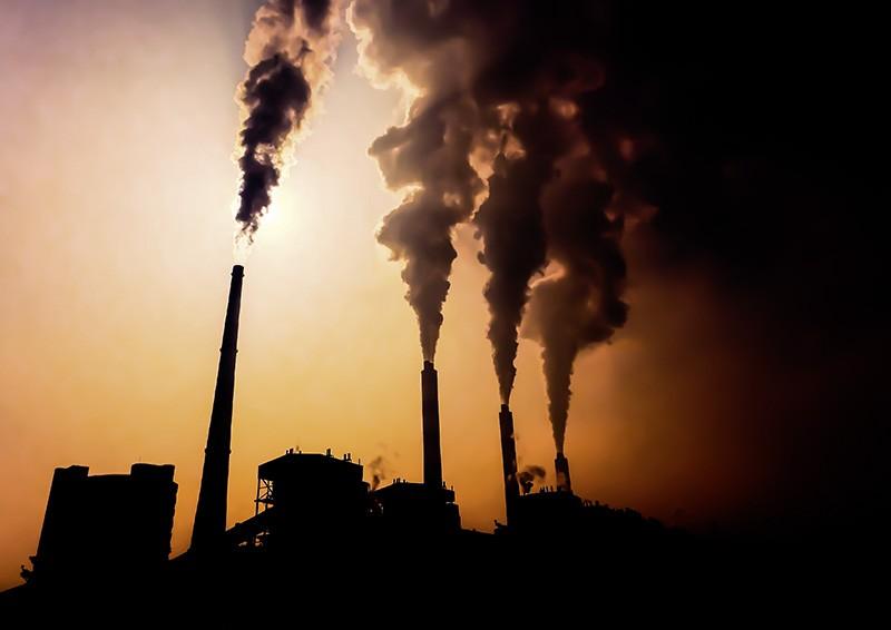 Energie: Clean wie China
