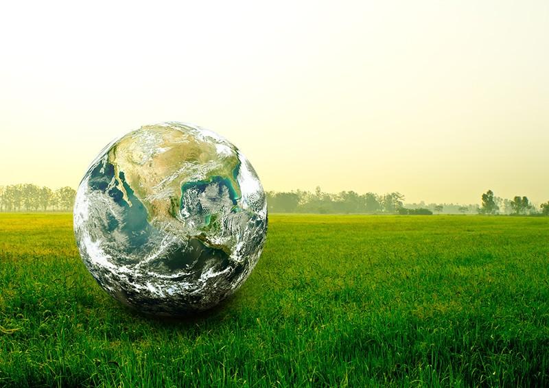 Zukunft Wohnbau im Lichte der Pariser Klimaziele