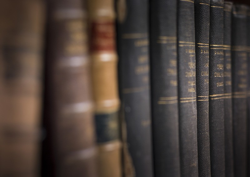 Vergaberechtsnovelle: Es bleibt spannend