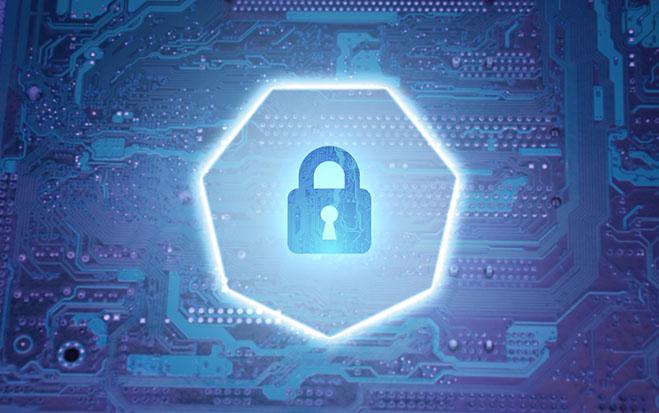 Die EU-Datenschutz-Grundverordnung und der moderne Arbeitsplatz