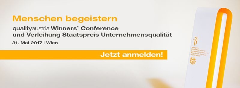 finalisten-staatspreis-neu