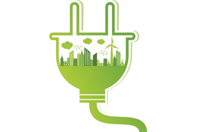 kommentar_pfeiler_energiekonsum_c_ts