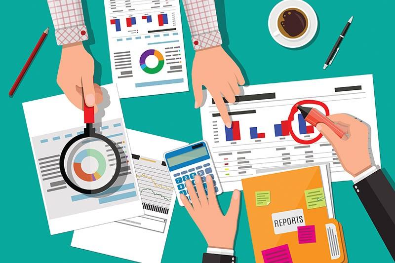 Was unterscheidet ein Audit von einem Assessment?