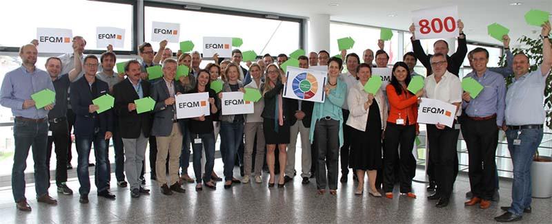 efqm-gruppenbild-qualityblog