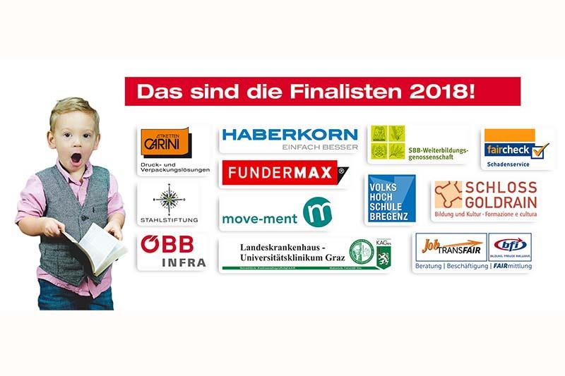 staatspreis-finalisten