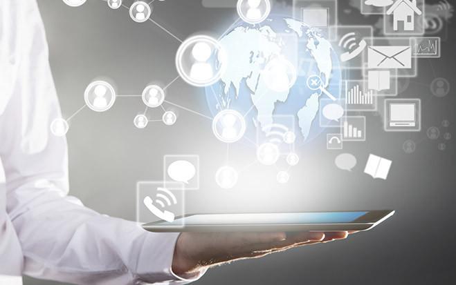 virtual-workplace-ts