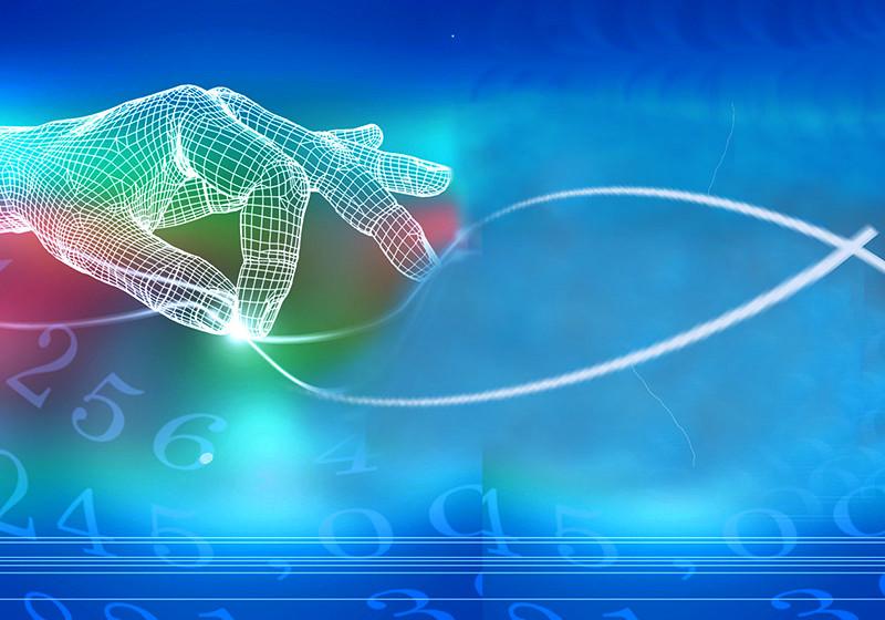 digitalisierung-1-c-ts