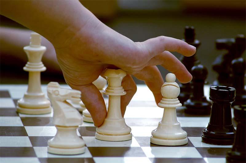 strategie-blog-quality