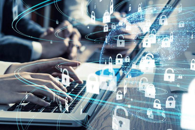 CIS lädt IT-Branche zu neuem Fachevent : Wie uns KI vor KI schützen wird