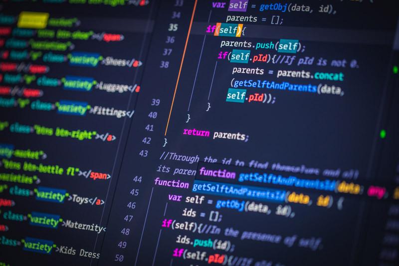 Open Source und