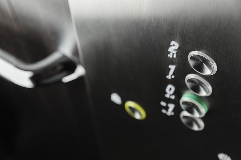 PRESS_OTIS-ELEVATOR-GEN360-Lyon-131_COPYRIGHT-Otis--Arnaud-Fvrier