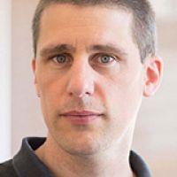 Mario Buchinger