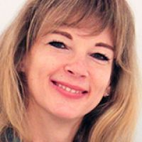 Nina Melmer