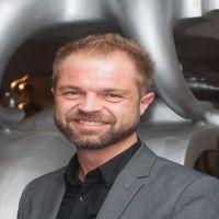Mag. Bernd Affenzeller