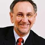 Hermann Holzer-Söllner