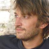 Rainer Sigl