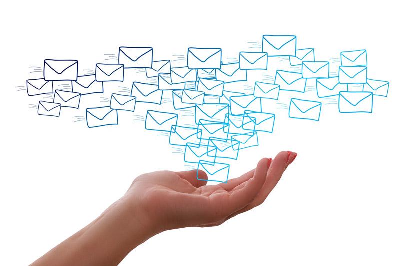 Poststellen: Qualität kann man zertifizieren