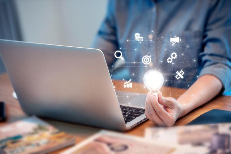 Online Marketing: Aktuelle Trends und Entwicklungen
