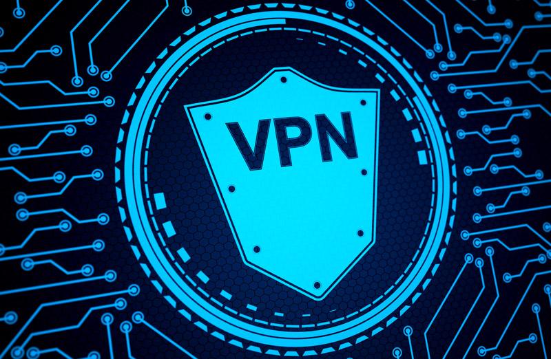 VPN: Wofür brauche ich es?
