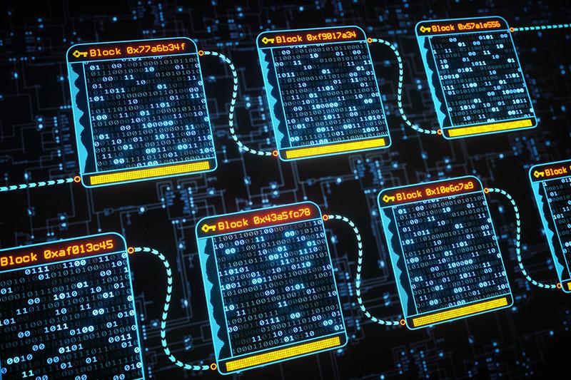 Was ist von der Gesetzgebung zur Kryptowährung im Jahr 2020 zu erwarten?
