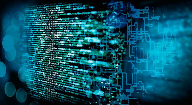 Die digitalisierte Zukunft: Artificial Intelligence Mission Austria