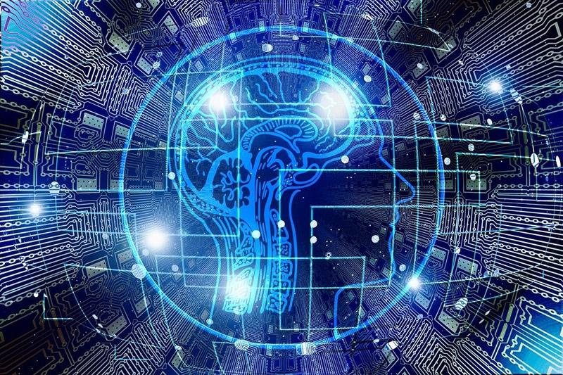 Fünf Technologien der Zukunft