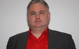 ''VDI stellt Storagebereich vor neue Herausforderungen'', warnt Herwig Dreislampl, DataCore.