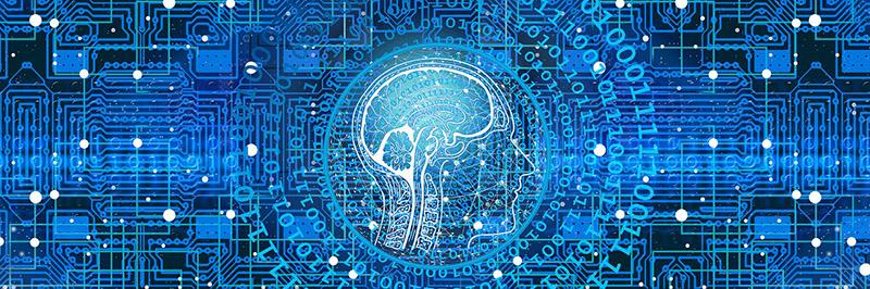 Wie Künstliche Intelligenz das digitale Dokumentenmanagement revolutioniert